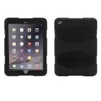 Griffin Survivor Case f. Apple iPad Air 2 64Gb