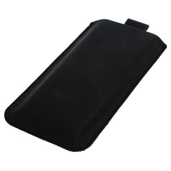 Etuitasche Case black f. Samsung Galaxy A5 SM-A500