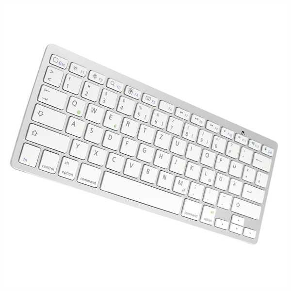 Bluetooth Tastatur f. Medion Lifetab E10312