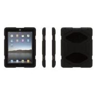 Griffin Survivor Case f. iPad 4 64GB